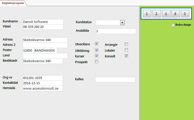 registerprogram-enkelt